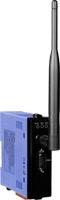 ZT-2551 RS-485/RS-232 to ZigBee Converter (Slave, Zigbee Router)