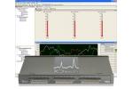 6222  Ethernet-Based Thermocouple Input Module