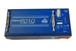 7010 Measurement processor (No I/O on-board)