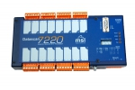 7220 16 channel Measurement Processor (no scanner expansion)