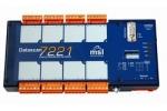 7221 8 channel Measurement Processor (no scanner expansion)