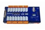7320 16 channel Measurement Processor (w/scanner exp.port)