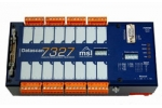 7327 16 channel Isolated Measurement Processor