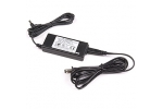 CB-PWR-9V3A Replacement power supply, 9V, for E-PDISO16, USB-1616FS, and USB-ERB24