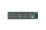CIO-EXP32 Analog Multiplexer Expands DAS08 and DAS16 Series