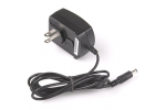 PS-5V3AEPS  Replacement power supply, 15-watt, for USB-DIO96H, USB-DIO96H/50 - interchangeable plugs available separately