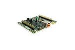 USB-1408FS-Plus-OEM  14-Bit, 48 kS/s, Multifunction DAQ Board