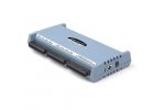 USB-2416-4AO 24-Bit, 1 kS/s, Temperature and Voltage Device, 32 SE/16 DIFF Expandable Analog Inputs, 4 Analog Outputs