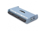 USB-2416 24-Bit, 1 kS/s, Temperature and Voltage Device, 32 SE/16 DIFF Expandable Analog Inputs
