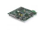USB-2523 16-Bit, 1 MS/s, High-Speed DAQ Board with 16 SE/8 DIFF Analog Inputs