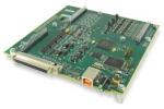 USB-2623 16-Bit, 1 MS/s, High-Speed DAQ Board with 16 SE Analog Inputs