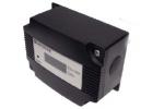ADPT-ULP2B Differential Ultra-Low Air Pressure Transmitter w/LCD