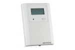 AIR4100 Room Air Quality VOC Sensor