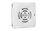 ALM-04-MRTU MP3 Alert module, Modbus RTU, 4DigIp, 1 Relay Output