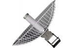 ANT-21 15km External Antenna for SST2450