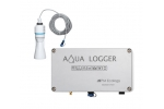 AQUA_LC  AquaLogger Compact Water Level (lithium batteries)