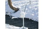 AquaL-90Mtng  Angled mounting for radar sensor