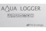 AquaLc-IP68   IP68 Enclosure option for Aqualogger Compact