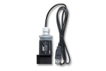BASE-U-1 Optic USB Base Station for Pendant Loggers