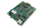 BTH-1208LS-OEM  Wireless Multifunction OEM DAQ Board with Android and Windows Support