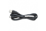 CABLE-USBMB  USB Lead for Hobo Loggers