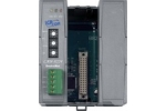 CAN-8224 DeviceNet Embedded Device (2 I/O slot)
