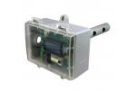 CD2DT Carbon Dioxide Sensor, Duct Mounting, Analog Op, 0-5000ppm