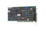 CIO-DAS16/330  16-Channel, 330 kS/s Analog Input Board with 3 Counters, and 8 Digital I/O