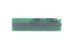 CIO-ERB24  Electromechanical Relay Accessory, Form C, 6 A (SPDT) for Digital I/O Boards