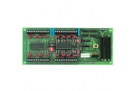 CIO-EXP16 Analog Multiplexer Expands DAS08 and DAS16 Series