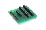CIO-MINI40 Universal screw-terminal board, 40-pin
