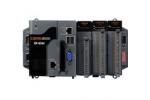 CORAL-8341-16 Embedded SCADA Unit (3 slot/16 IO tags)