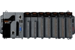 CORAL-8741-128 Embedded SCADA Unit (7 slot/128 IO tags)