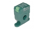 CS-GNG-100 Mini Current Switch Go-no-Go, 100A rated, 0.5A trip