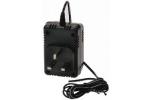 CS260 24V Plug-top Power Supply for Sensors
