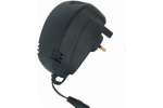 CS261 Power Supply for Sensors and Loggers