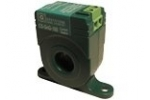 CSG-610-75 Current Switch - solid core, adj. setpoint max 75A