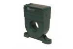 CSG-650 Series Solid-core Current Transducer up to 200A, 0-5V op