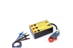 CT-7VAR 3-phase Low Current, Energy & Power Factor Logger