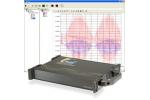 DaqBook/2005  Ethernet-Based, 16-Bit, 200 kHz Data Acquisition System