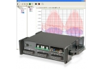 DaqLab/2001  Ethernet-Based, 16-Bit, 200 kHz Laboratory Data Acquisition System