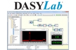 DASYLab® Software