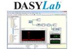 DASYLab UPD BASIC   DASYLab Upgrade to the Latest Basic License