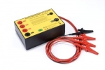 DC-3V Renewable Energy Logger - 3 channel