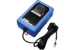 DIN-KA52F-48  48Vdc/0.52A Output Power Supply (DIN-Rail Mounting)