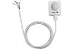 DL-10  Temperature & Humidity Sensor (ModbusRTU)