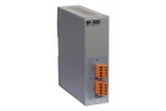 DP660 24V/2.5A , 5V/0.5A Dual Output Power supply (DIN Mtng)
