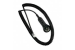 DS1402-RP8 Touch and Hold Probe for iButton Loggers