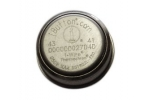 iButton DS1922L Thermochron Data Logger (-40 to +85'C)