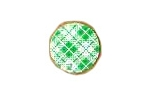 iButton DS9096P Self Adhesive Pads (pk30)